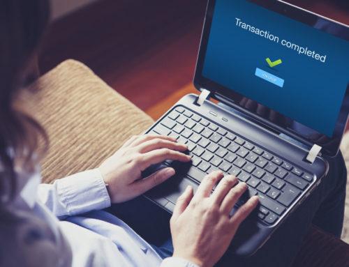 Payment-Markt: Instant Payment – was bringt die neue Entwicklung für Onlineprinter?