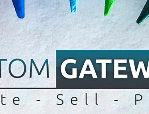 Print-on-Demand: Custom Gateway nutzt frische Schnittstelle von Amazon