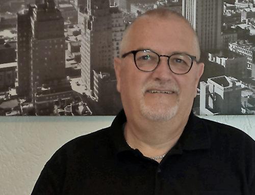 Interview: Service und Qualität im Onlinedruck – praeambel.com weiß wie