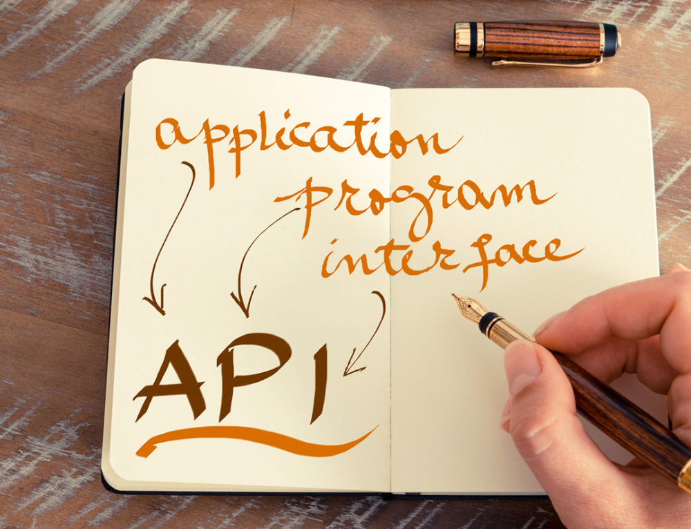 Print-APIs: Fotoartikel vom Print-Fulfiller – wie funktioniert das?