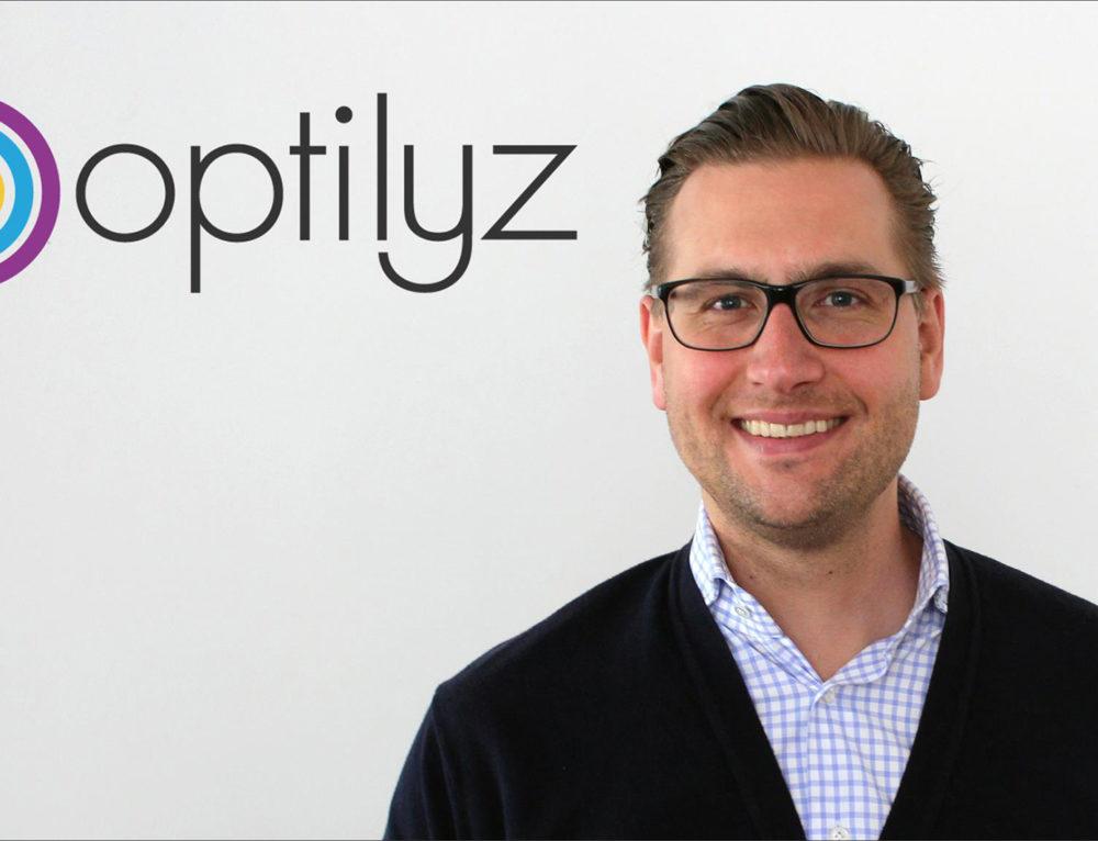 Interview: Mit Optilyz Mailings als Marketinginstrument richtig nutzen
