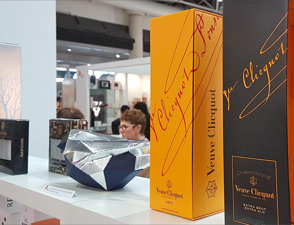 Luxepack: Print-Luxusverpackungen als wertvolle Markenbotschafter