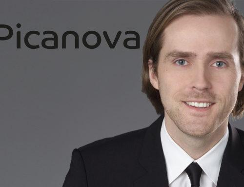 Interview: Picanova – die vielen Wege der Print-Monetarisierung