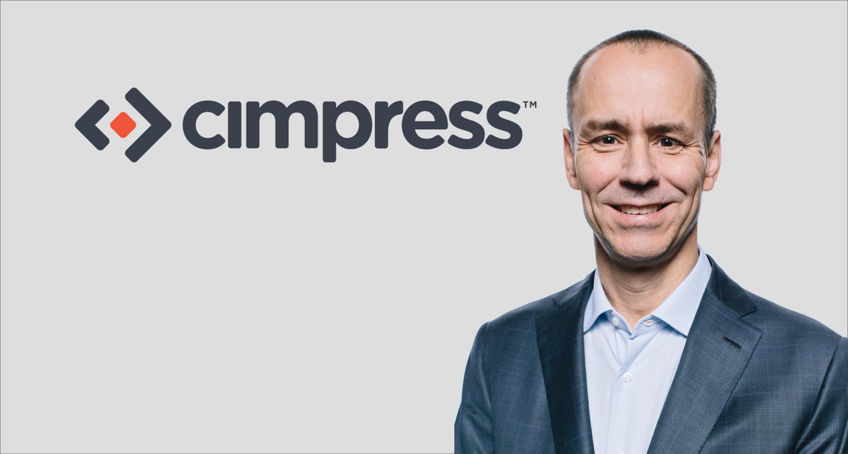 """Cimpress: Funktioniert die """"go-local-Strategie""""? Bestandsaufnahme."""