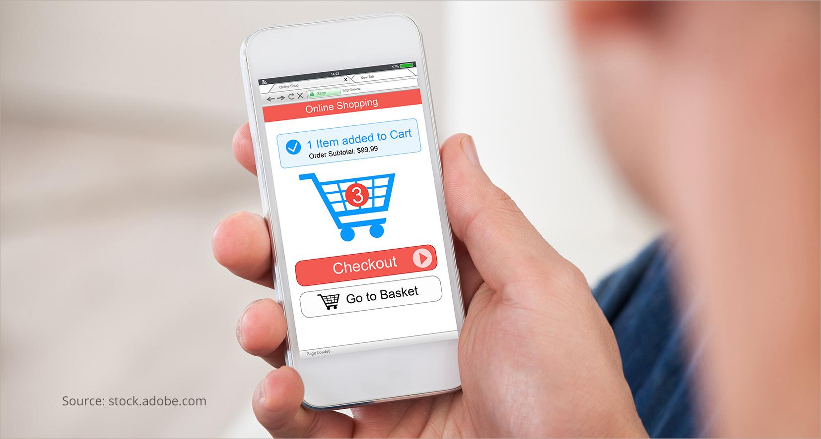 Google: Anti-Mobile-Onlineprinter werden abgestraft