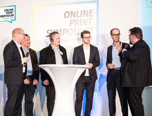 Zippers Insights zum 6. Online Print Symposium: Endlich online – und nun? Teil 2