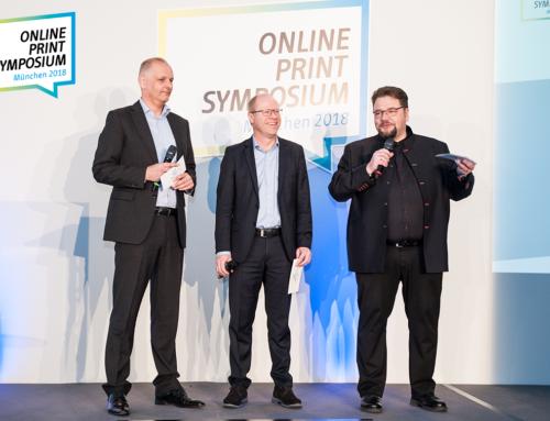 Zippers Insights zum 6. Online Print Symposium: Endlich online – und nun? Teil 1