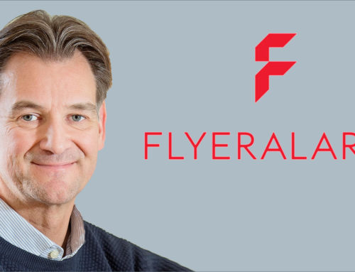 Flyeralarm: Onlineprinter steigt ins Corporate Publishing ein