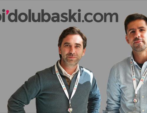 bidolubaski.com: türkischer Onlineprint-Provider startet durch