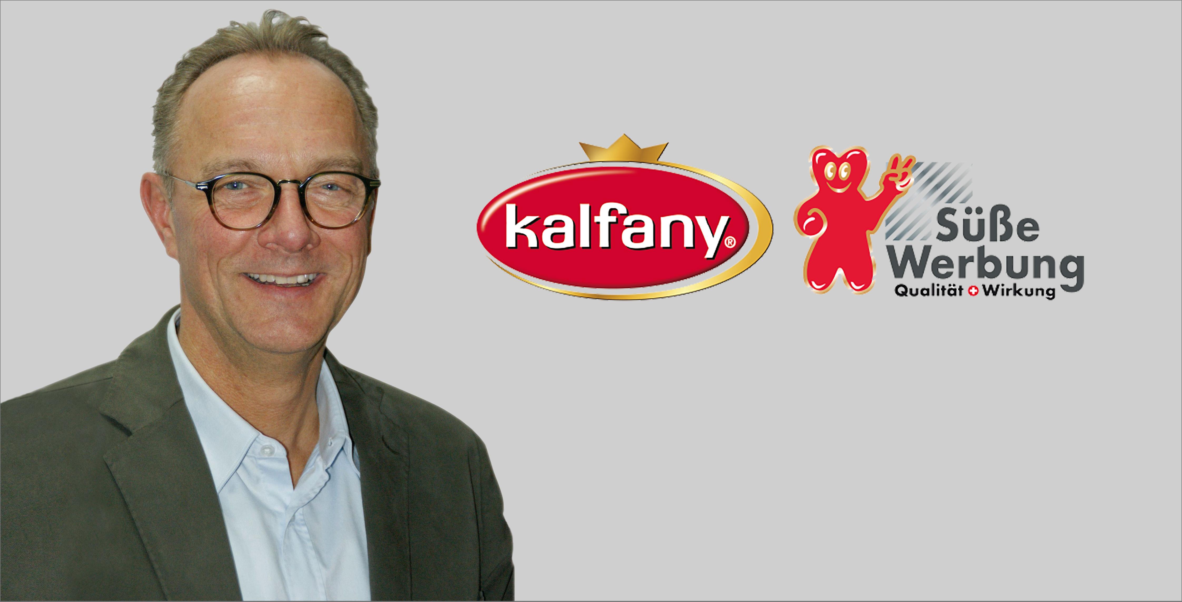 Interview: Kalfany – Web-to-Print-Spezialist für personalisierte Süßwaren