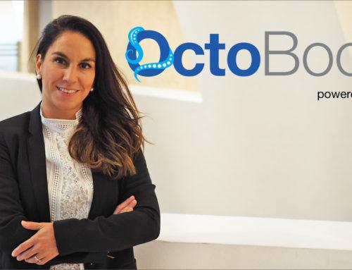Sappi: OctoBoost kombiniert Printshop-Lösung mit Druckeffizienzmodul