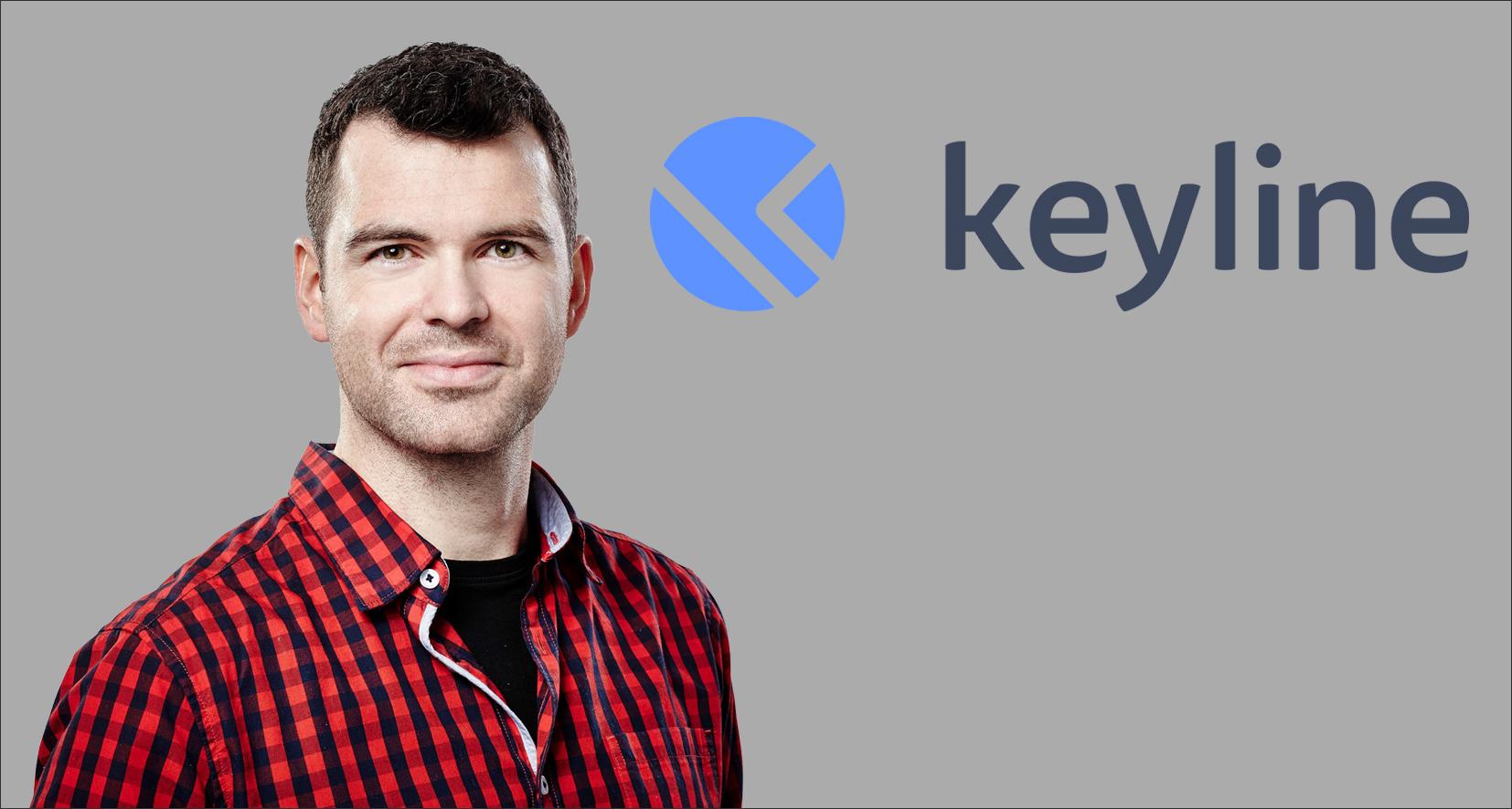 Interview: MIS-Revolution in der Cloud? Keyline!