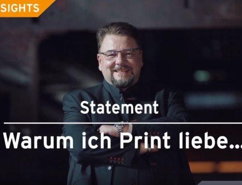ZIPPERs INSIGHTS: Eine Welt ohne Print? Undenkbar! – auch in Zukunft nicht