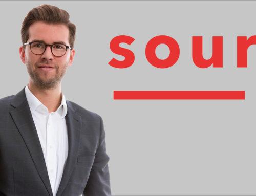 Interview: sourc-e – Cloud-Einkaufstool für Drucksachen nutzt Marktnische