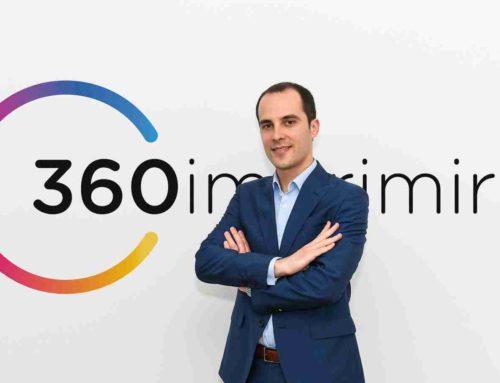 Onlineprint: 360imprimir – Iberischer Shootingstar?