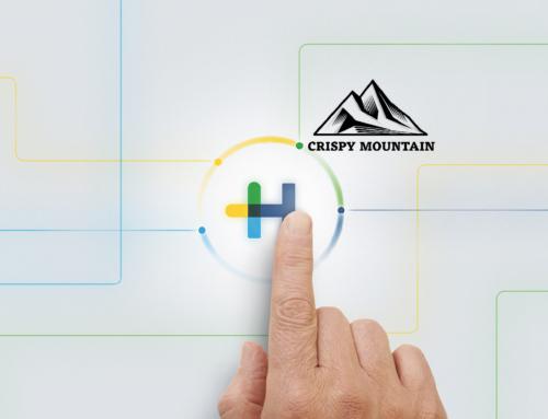 Markt: Heidelberg übernimmt Crispy Mountain
