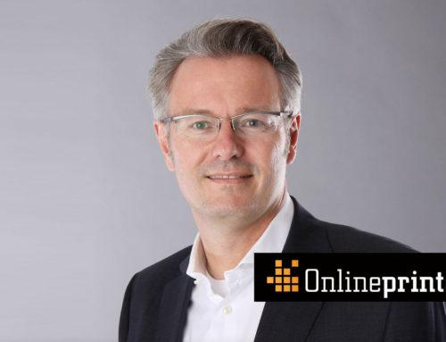Onlineprinters: Wechsel an der Unternehmensspitze