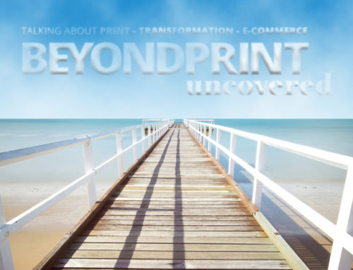 beyond-print uncovered geht in die Sommerpause