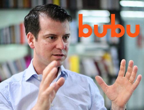 Bubu AG: Vom Buchbinder zum E-Commerce-Unternehmen