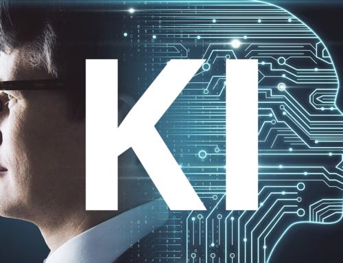 Wie intelligent ist Künstliche Intelligenz wirklich?