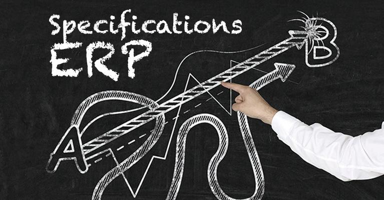 ERP-Guideline: So gelingt das Lastenheft