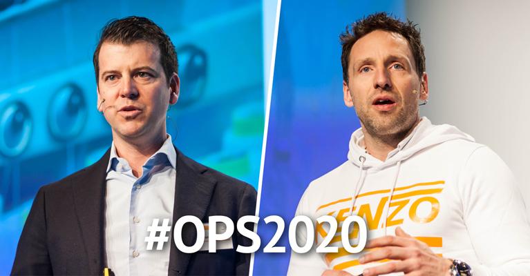 OPS 2020: Stetige und unspektakuläre Transformation
