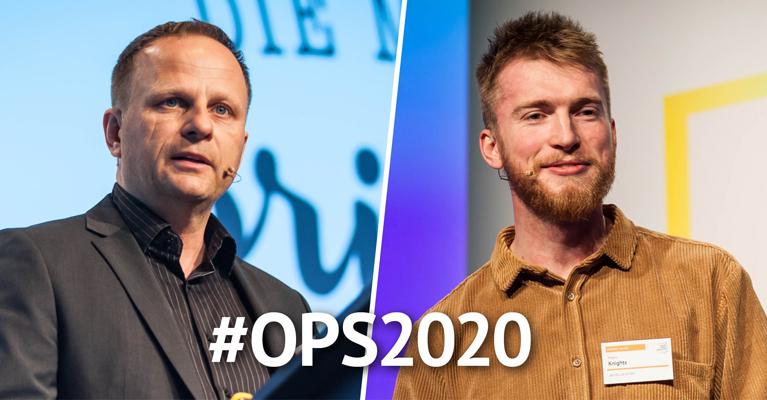 OPS 2020: Kommunikation – Der unterschätzte Erfolgsfaktor
