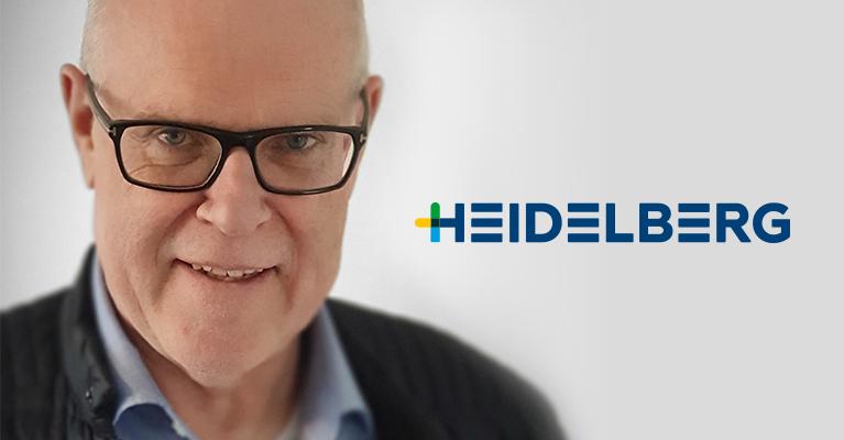 Heidelberg: Fokussierung aufs Kerngeschäft