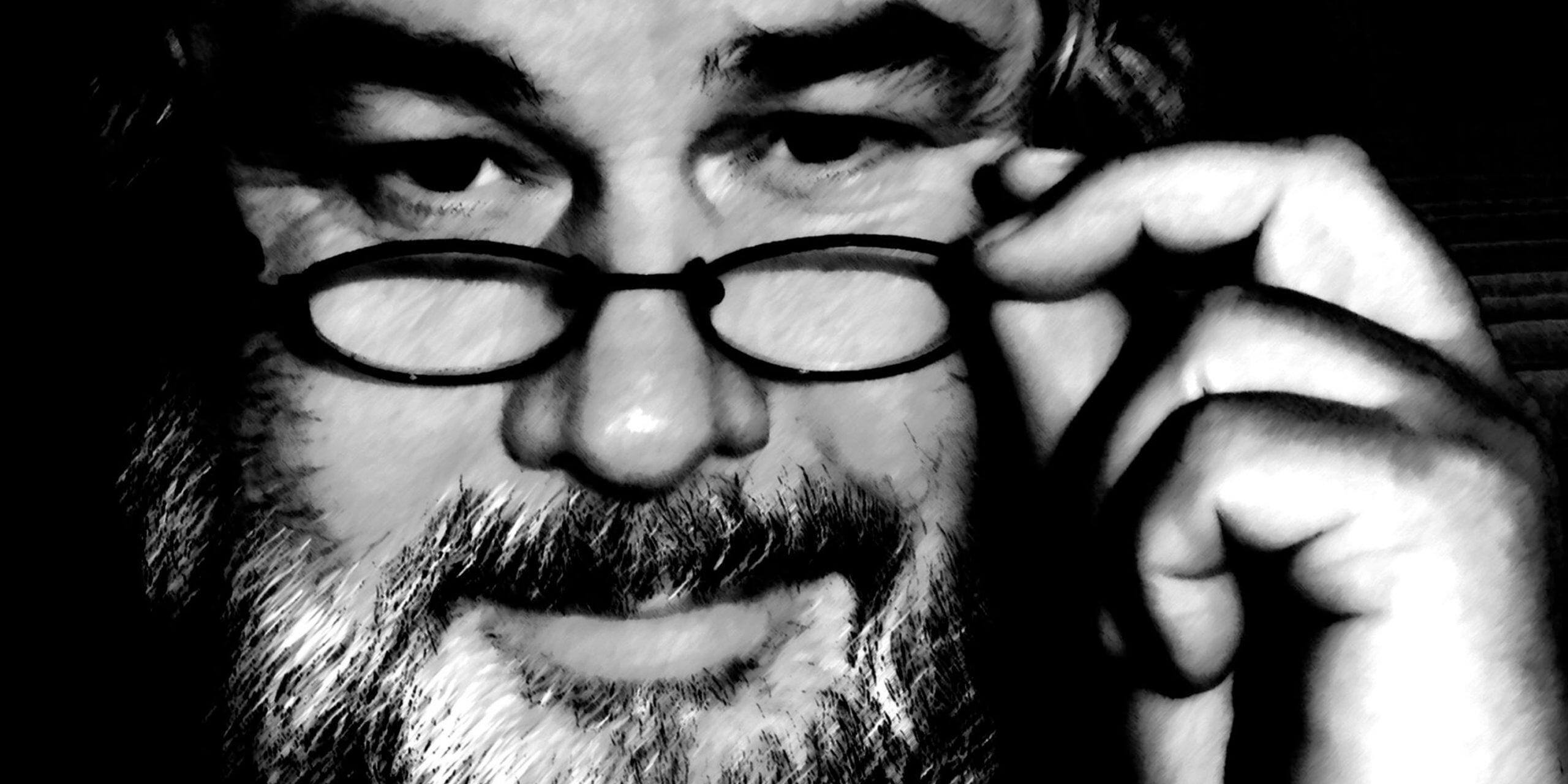 Macher: Hans-Georg Wenke verstorben