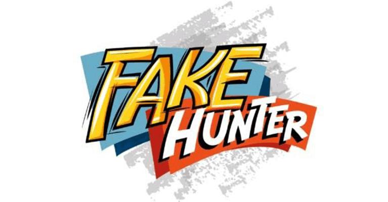 News: Fake Hunter – Falschaussagen erkennen