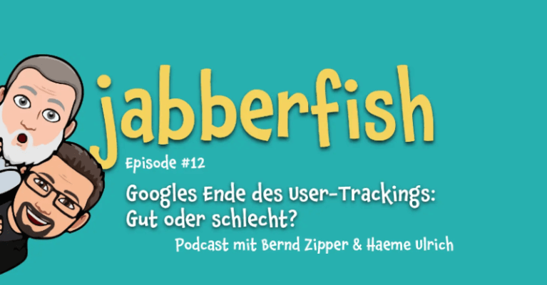 News: Google's Ende des User-Trackings: Gut oder schlecht?