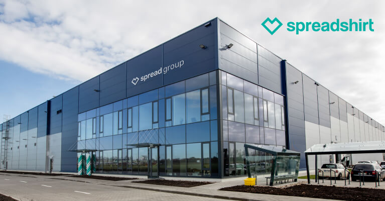 Markt: Spread Group expandiert in Polen