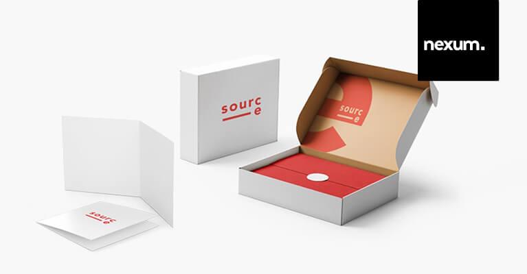 News: Start-Up sourc-e holt neuen Investor an Bord