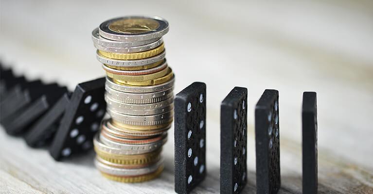 News: Druckindustrie trotzt der Domino-Inflation