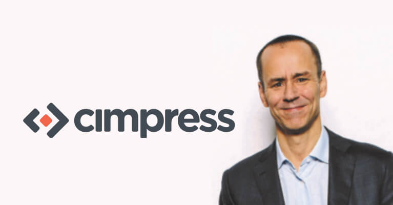 News: Cimpress stellt Quartalsbericht vor