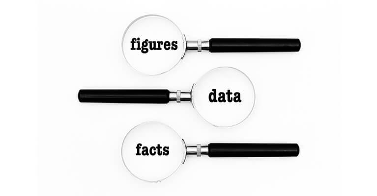 Trends: Was ist eigentlich wissenschaftlich?